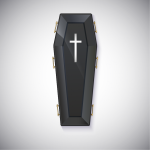 bigstock-Elegant-black-coffin-with-glar-59210387 [Converted]