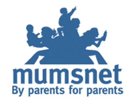 Mumsnet backs 'illegal' DIY abortions   Telegrapha